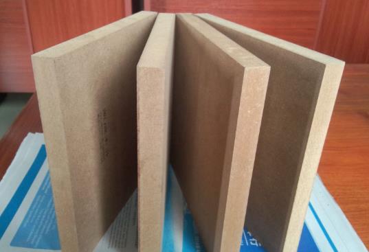 什么是中纤板,中纤板优缺点有哪些