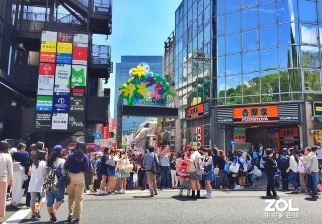 日本为什么出不了华为和小米这样的企业?