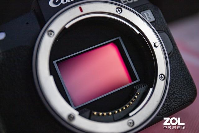 相机多久会被手机淘汰?
